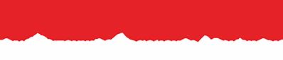 Texal - Αρχιτεκτονικές Εφαρμογές Αλουμινίου